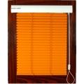 Žaluzie Isoline Loco-pro plastová okna a eurookna