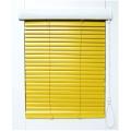 Žaluzie Isoline Prim-pro plastová okna a eurookna