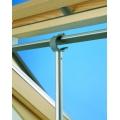 VELUX ZCZ 080-tyč pro ovládání oken