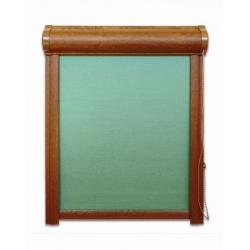Roleta Collete- na plastová okna a eurookna