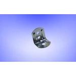 Náhradní úhelník kovový