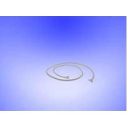 Provázek pro vytahování žaluzie meziokenní bílý(hnědý)