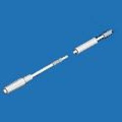 Tyčka ovládání žaluzie 70 cm ( může být i 17,30,40,50,60,80,90,100,110,120cm¨)